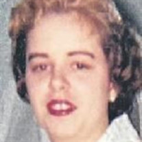 Donna J. Bessette