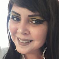Rosa Agosto Rivera