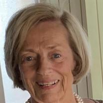 Sheila B Dyer