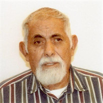 Arthur John Nieto