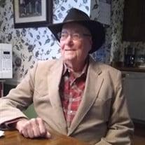 Jerry L. Maddux