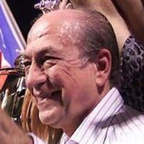 Reinaldo Paniagua-Diez