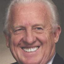 Joseph C. Fialkiewicz