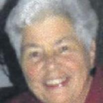 Margaret A. Dessigner