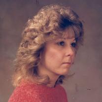 Mrs. Lori Jane Johnstone