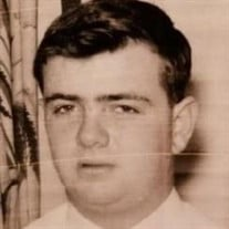 Frank J. Cline