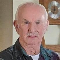 Mr. Carl R. Hayes