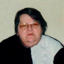 Norma Kline