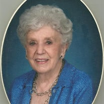 Cheryl Lorraine Chanslor