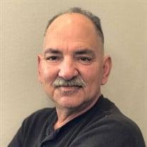 Samuel Martinez Jr