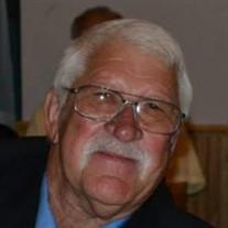 Joseph F. Seberger