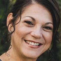 Michelle A. Benassi