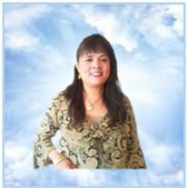 Mrs. Felicia Arce Velez
