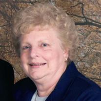 Carol J. Klingel