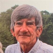 Mr. John Cole