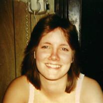 Sheri Lynn McCarty