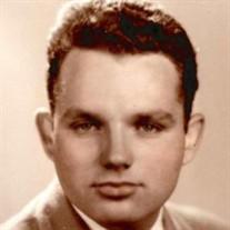 Keith J. Barrie