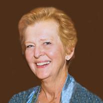 Marilyn Ann (Good) Dillman
