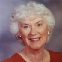 Phyllis Stahl