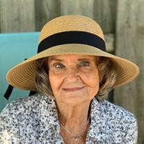Betty J. Monahan