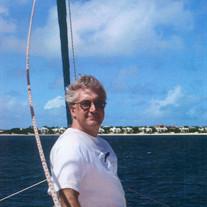 Rod Mayo