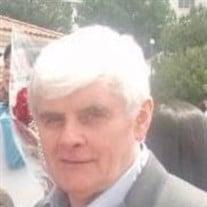 John J. Long