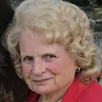 Joan A. Michaels