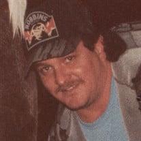 James L. Kramer
