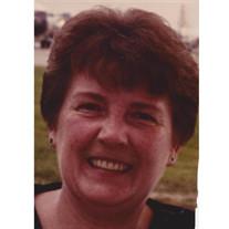 Shirley A. Verniers