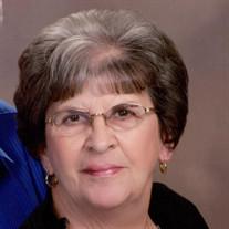 Brenda J. Doster