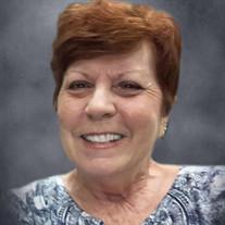 Mrs. Carol Anne Abersoll