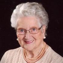 Mrs. Jeane C. Phelps