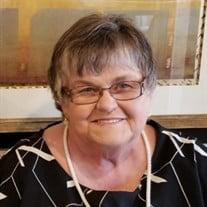 Suzanne J. Barnhill