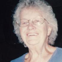 Marlene J. Melvin