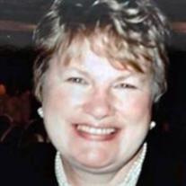 Kathleen J. Apotheker