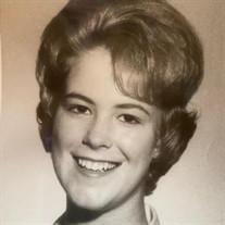 Edith Pamela Heren