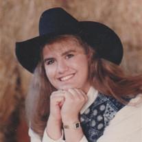 Deanna Kay Blake