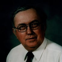 Mr. Michael W. Adams