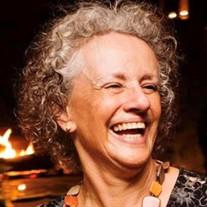 Pamela T. Lutton