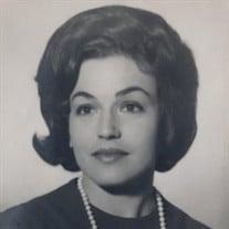 Arcelia Avila