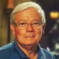 Gerard J. Leyden