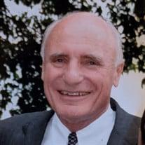 Williams Edward Arant, Jr.