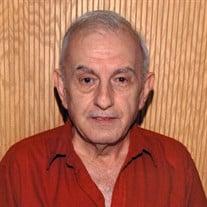 Danny L. Clifton
