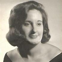 Kathryn Plyler Martin