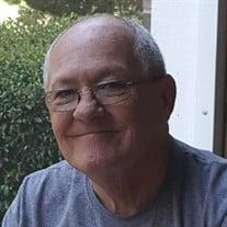 Andrus J Aiken