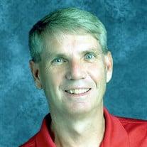 Richard R. Newman