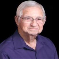 Robert Leroy Marshall