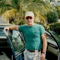 Warren W Celli