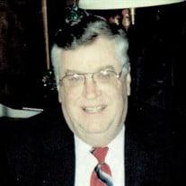 Thomas Angelo Brynick