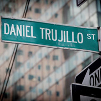 Daniel Trujillo